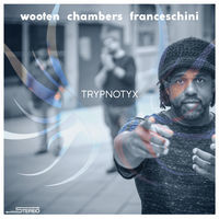 Thumbnail for the Victor Wooten - Trypnotyx link, provided by host site