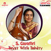 Thumbnail for the S. Gayathri - Tryst with Trinity link, provided by host site