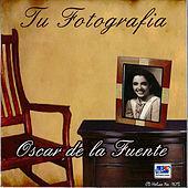 Thumbnail for the Oscar De La Fuente - Tu Fotografia link, provided by host site