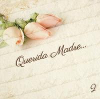 Thumbnail for the Gloria Estefan - Tu Fotografia link, provided by host site
