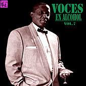 Thumbnail for the Orquesta Severino Ramos - Tu Inolvidable Fantasía (Bolero) link, provided by host site