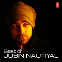 Thumbnail for the Jubin Nautiyal - Tu Jo Mila-Raabta link, provided by host site