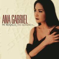 Thumbnail for the Ana Gabriel - Tú Lo Decidiste link, provided by host site