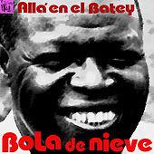 Thumbnail for the con ritmos - Tú Me Has de Querer (Bolero Canción) link, provided by host site