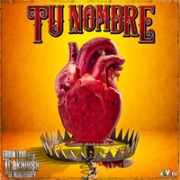 Thumbnail for the Edwin Luna y La Trakalosa de Monterrey - Tu Nombre link, provided by host site