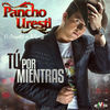Thumbnail for the Pancho Uresti - Tu Por Mientras link, provided by host site