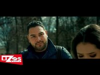 Thumbnail for the BANDA MS - TU POSTURA (VIDEO OFICIAL) link, provided by host site