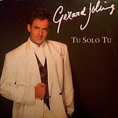 Thumbnail for the Gerard Joling - Tu Solo Tu link, provided by host site