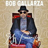Thumbnail for the Bob Gallarza - Tu Solo Tu link, provided by host site