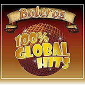Thumbnail for the Celia Cruz - Tu Voz link, provided by host site