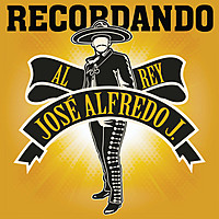 Thumbnail for the José Feliciano - Tu Y Las Nubes link, provided by host site