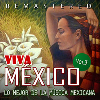 Thumbnail for the Pedro Infante - Tu y las nubes - Remastered link, provided by host site