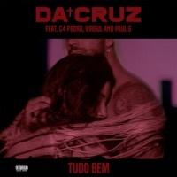 Thumbnail for the Da Cruz - Tudo Bem link, provided by host site