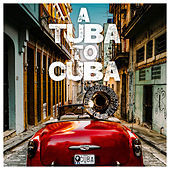 Thumbnail for the Preservation Hall Jazz Band - Tumba link, provided by host site