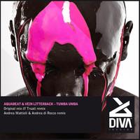 Thumbnail for the Aquabeat - Tumba Umba (Truati Remix) - Truati Remix link, provided by host site