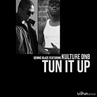 Thumbnail for the Dennis Blaze - Tun It Up link, provided by host site