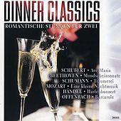 "Thumbnail for the Janos B. Nagy - Turandot, Act III: ""Nessun Dorma"" link, provided by host site"