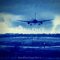 Thumbnail for the Dee Black - Turbulence link, provided by host site