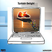 Thumbnail for the Udi Harpaz - Turkish Delight link, provided by host site