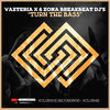 Thumbnail for the Vazteria X - Turn the Bass link, provided by host site