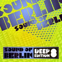 Thumbnail for the Martin Eyerer - Turn Turn Turn - Chopstick & Johnjon Dub link, provided by host site