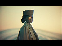 Thumbnail for the Janelle Monáe - Turntables [Emotion Picture] link, provided by host site