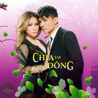 Thumbnail for the Don Ho - Tuyet Roi link, provided by host site