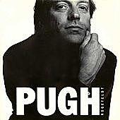 Thumbnail for the Pugh Rogefeldt - Två lika är ett link, provided by host site