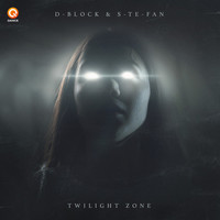 Thumbnail for the D-Block & S-Te-Fan - Twilight Zone link, provided by host site