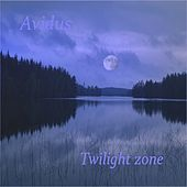 Thumbnail for the Avidus - Twilightzone link, provided by host site