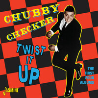 Thumbnail for the Chubby Checker - Twist It Up link, provided by host site