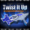 Thumbnail for the J-Mack - Twist it Up link, provided by host site