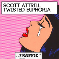 Thumbnail for the Scott Attrill - Twisted Euphoria link, provided by host site