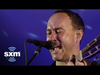 Thumbnail for the Dave Matthews Band - Two Step [LIVE @ SiriusXM] | Small Stage Series link, provided by host site