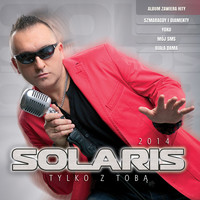 Thumbnail for the Solaris - Tylko z Tobą link, provided by host site