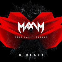 Thumbnail for the Maxim - U Ready link, provided by host site
