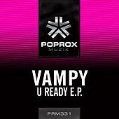 Thumbnail for the Vampy - U Ready link, provided by host site