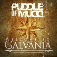 Thumbnail for the Puddle of Mudd - Uh Oh link, provided by host site
