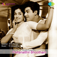 Thumbnail for the T. M. Soundararajan - Ulagaththil Siranthathu link, provided by host site