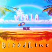 Thumbnail for the Bloodline - Ulala link, provided by host site