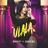 Thumbnail for the Envy - Ulala link, provided by host site