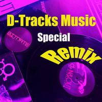 Thumbnail for the Chris Kaeser - Ulysse - Sebastien Benett Remix link, provided by host site