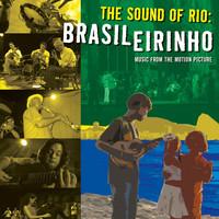Thumbnail for the Teresa Cristina - Um Calo de Estimação link, provided by host site