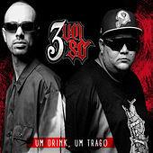 Thumbnail for the 3 Um Só - Um Drink, um Trago link, provided by host site