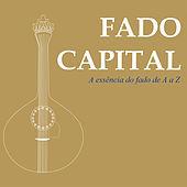 Thumbnail for the Maria Amélia Proença - Umas Quadras de Saudade link, provided by host site
