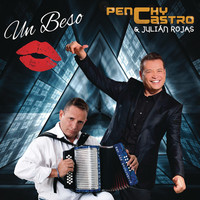 Thumbnail for the Penchy Castro - Un Beso (Con Saludos) link, provided by host site
