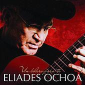Thumbnail for the Eliades Ochoa - Un Bolero para Ti (Remasterizado) link, provided by host site