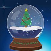 Thumbnail for the Elisabetta Viviani - Un Natale di neve link, provided by host site