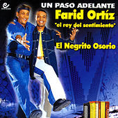 Thumbnail for the Farid Ortiz - Un Paso Adelante link, provided by host site