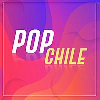 Thumbnail for the Cami - Un Poco Más De Frío link, provided by host site